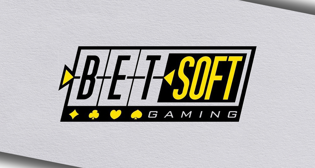 Казино Betsoft: знаток 3D-слотов!
